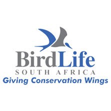 Birder Friendly Establishment (BFE) member of BirdLife South Africa